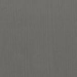 Wallhub, Interior Film Sticker #PTW04