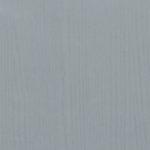 Wallhub, Interior Film Sticker #PTW05