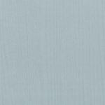 Wallhub, Interior Film Sticker #PTW06