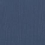 Wallhub, Interior Film Sticker #PTW07