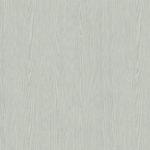 Wallhub, Interior Film Sticker #PTW08