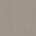 Wallhub, Interior Film Sticker #PTW09
