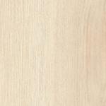 Wallhub, Interior Film Sticker #PZN10