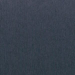 Wallhub, Interior Film Sticker #RM001