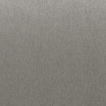 Wallhub, Interior Film Sticker #RM002