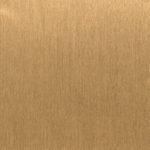 Wallhub, Interior Film Sticker #RM003