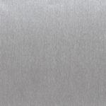 Wallhub, Interior Film Sticker #RM004