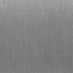 Wallhub, Interior Film Sticker #RM005