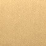 Wallhub, Interior Film Sticker #RM007