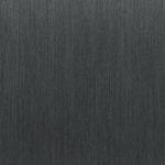 Wallhub, Interior Film Sticker #RM009