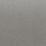 Wallhub, Interior Film Sticker #RM022