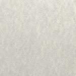 Wallhub, Interior Film Sticker #RM051