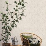 Wallhub Serene, 벽지 #W10184-1