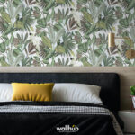 Wallhub, Botany Icon (Europe) #60715