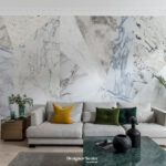 Wallhub, Designer Series #13426