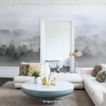 Wallhub, Designer Series #15301