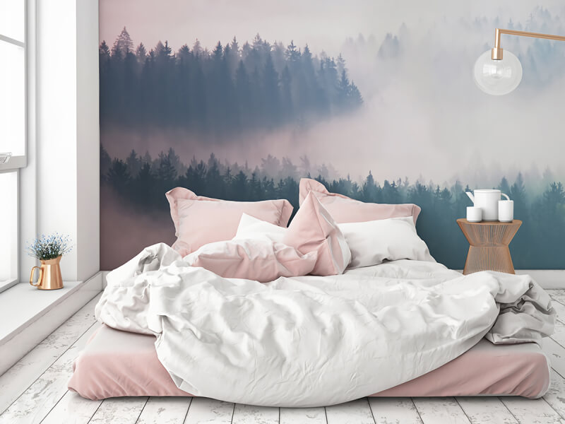Get Inspired 5 Interior Design Themes For Your Bedroom