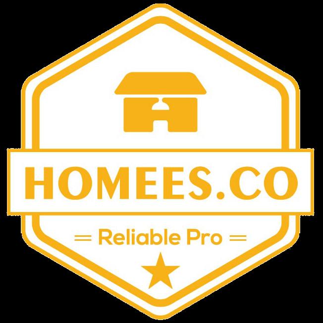 SGHomeNeeds Reliable Pros
