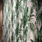 Design: Tropical Fantasy