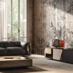Londonart Italian Wallpaper   Till The Next Goodbye T04S01