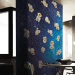 Londonart Italian Wallpaper   Kitchen confidential 04TP-02