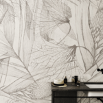 Londonart Italian Wallpaper   Harmony 20519-01