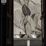 Londonart Italian Wallpaper   Dea 20512-01