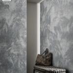 Londonart Italian Wallpaper   Savage beauty 20067-01