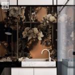 Londonart Italian Wallpaper   Laboratory 2020 21046-01