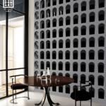 Londonart Italian Wallpaper   Italy 21027-01 ABC