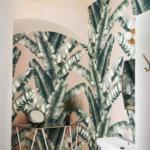 Londonart Italian Wallpaper   Venerate 18540-01