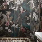 Londonart Italian Wallpaper   Bice 18541-03