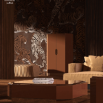 Londonart Italian Wallpaper   Are You Experienced- T07S03