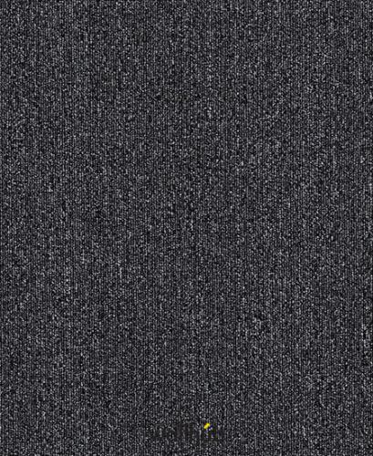 BLACK TB03