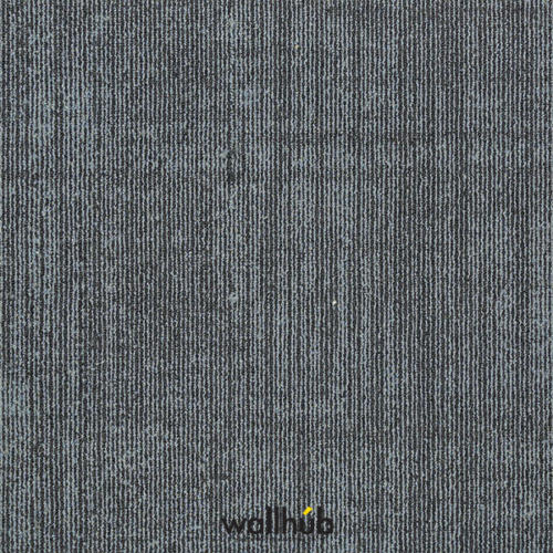 LIVID OK02