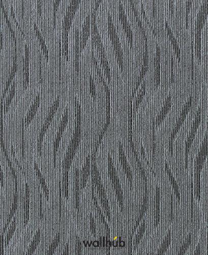 Silver Tulip TK01