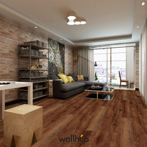 Rock Walnut DT0510