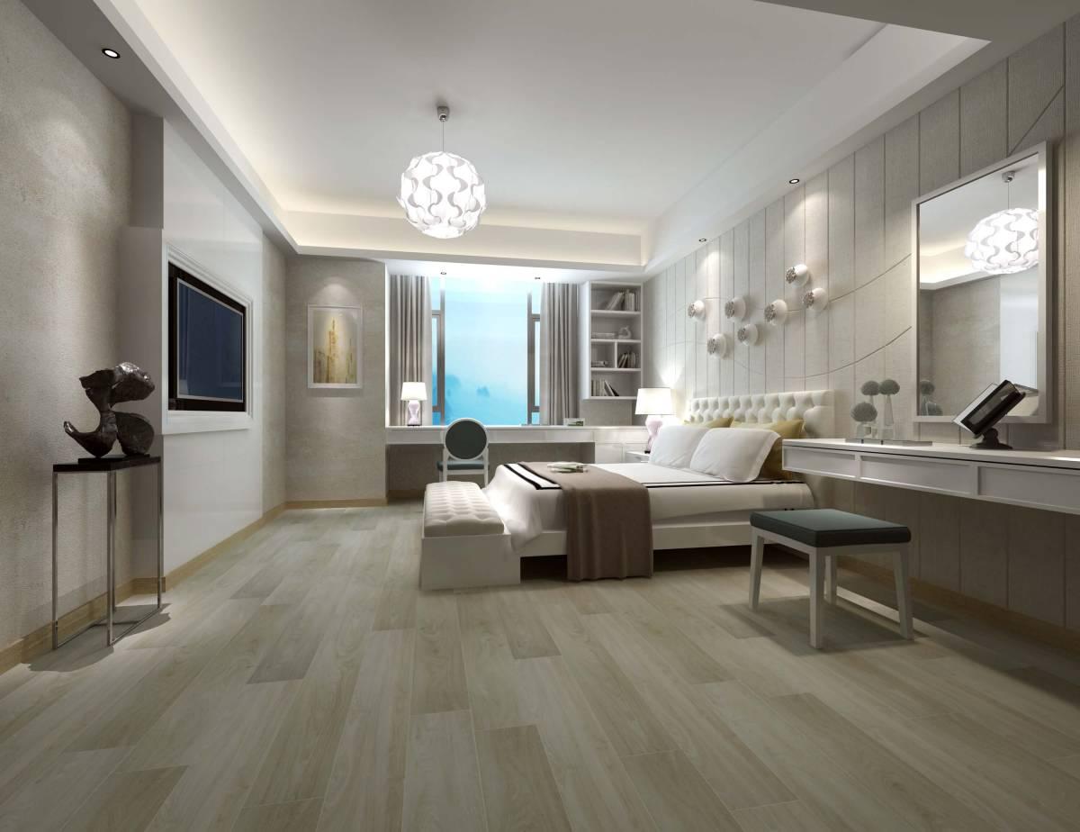 Luxury Vinyl Flooring Living Room Carpet In Singapore